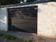 property to rent in *Garage* Station Road, Filton, Bristol