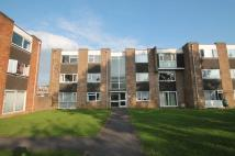 3 bed Flat to rent in Chargrove, Yate, Bristol