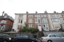 1 bedroom Flat in North Road, St Andrews...
