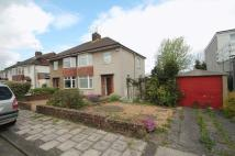 4 bedroom Terraced home to rent in *STUDENT PROPERTY*...
