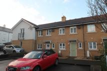2 bed Terraced home in Two Bedroom House...