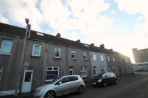 3 bed Terraced property to rent in Queen Street, Avonmouth...