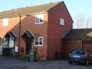 End of Terrace property in Sutherland Avenue, Yate...