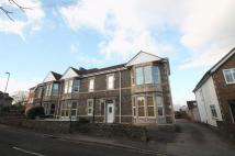 Apartment to rent in Charlton Road, Keynsham...