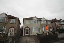 House Share in Station Road, Filton...