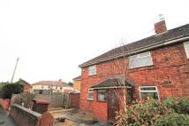 3 bedroom Terraced house to rent in Burchells Green Road...