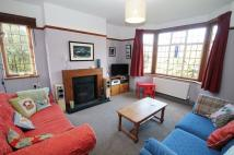 End of Terrace home to rent in Walsingham Road...
