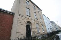 3 bed Flat in **Student Property**...