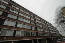 4 bed Flat to rent in **STUDENT PROPERTY**...
