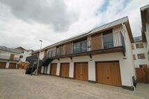 new Flat in Malpass Drive, Hanham...