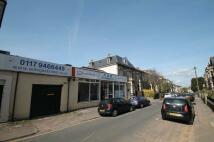 property to rent in  Waverley Road, Redland, Bristol