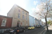2 bed Flat to rent in Garden Flat...