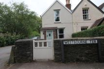 2 bed Cottage to rent in Westbourne Terrace...