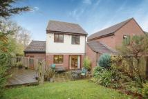 3 bedroom Link Detached House in Howes Close, Barrs Court...