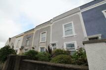 2 bedroom Terraced home to rent in Lodge Causeway...