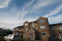 Ellan Hay Road Apartment to rent