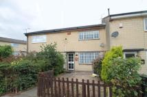 2 bed Terraced property in Freshland Way, Kingswood...