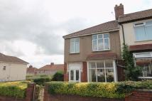 *Coming soon* Beverley Road Terraced house to rent