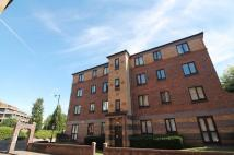 2 bed Flat to rent in Berlington Court...