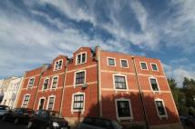 1 bed Flat to rent in Belle Court...