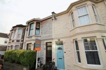 2 bed Terraced house in Carlyle Road, Greenbank...