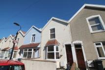 Arnos Street Terraced house to rent