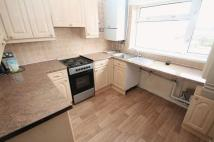 3 bedroom Flat to rent in Chargrove, Yate, Bristol