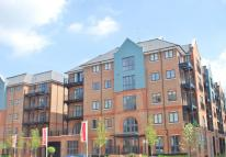 1 bedroom new Apartment to rent in Tonbridge