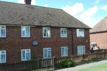 3 bedroom semi detached property in Burns Crescent, Tonbridge