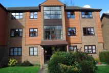 1 bedroom Ground Flat in Springwell Court