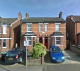 3 bedroom semi detached house in Tonbridge