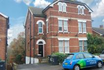 Apartment to rent in Tonbridge