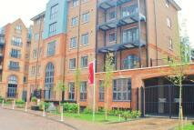 2 bed new Apartment in Tonbridge