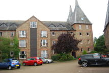 Apartment to rent in The Maltings, Hadlow