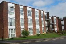 Apartment in Crowborough