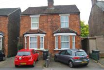 3 bedroom semi detached house to rent in Tonbridge