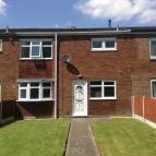 3 bed Town House in Dibble Close, Walsall...