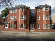 Apartment in Sutton Road, Walsall, WS1