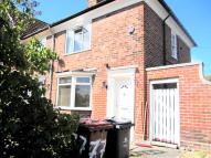 2 bed semi detached home to rent in Aylton Road, Huyton...