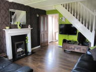 semi detached home to rent in Woodcourt, Wigan, WN3