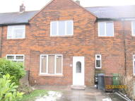3 bedroom semi detached property to rent in Hind Road, Wigan, WN5