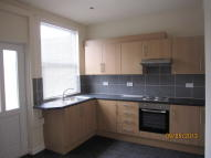 Belle Green Lane Terraced property to rent