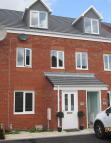 3 bedroom new development to rent in 10 Holmes Wood Close...