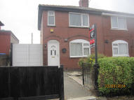 2 bed semi detached property in THICKNESSE AVENUE, Wigan...