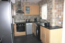 3 bed semi detached property to rent in Julius Close, Flint CH6
