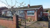 2 bedroom Semi-Detached Bungalow in St Andrews Drive...