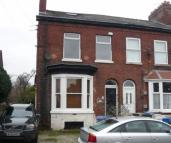 1 bed Flat in Derbyshire Lane ...