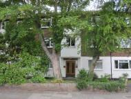 Flat to rent in Park Road, SURBITON KT5
