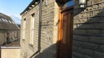 Flat to rent in Old Mill Mews, Elland HX5