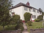 2 bedroom Flat to rent in Otterburn Gardens...